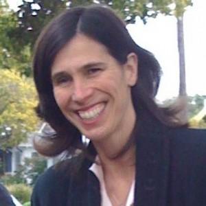 Rachel Longan